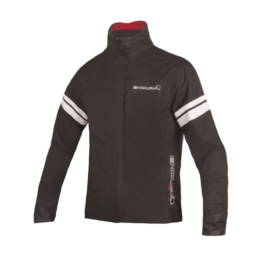 Endura - Men's Pro SL Shell Jacket
