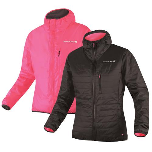 Endura - FlipJak Reversible Jacket - Women's