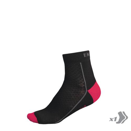 Endura - BaaBaa Merino Winter Sock - Women's