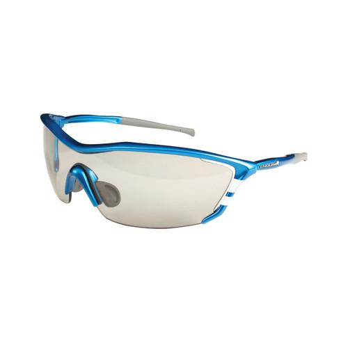 Endura - Pacu Glasses
