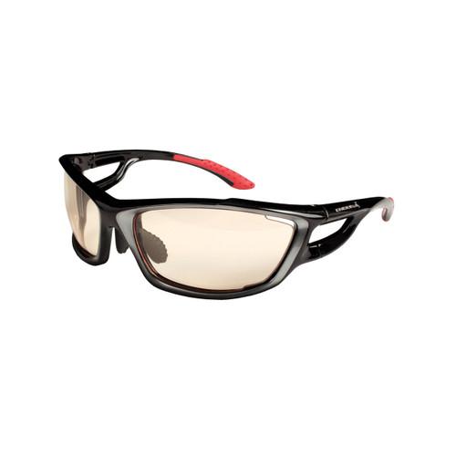 Endura - Masai Glasses