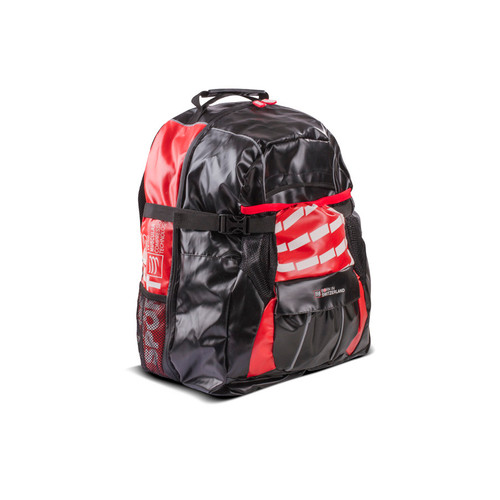 Compressport - Globe Racer Pack