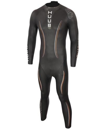 HUUB - Men's Aegis II Thermal Wetsuit