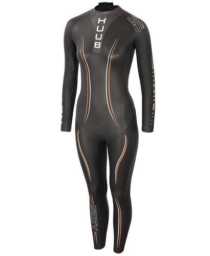 HUUB - Aegis II Thermal Wetsuit - Women's