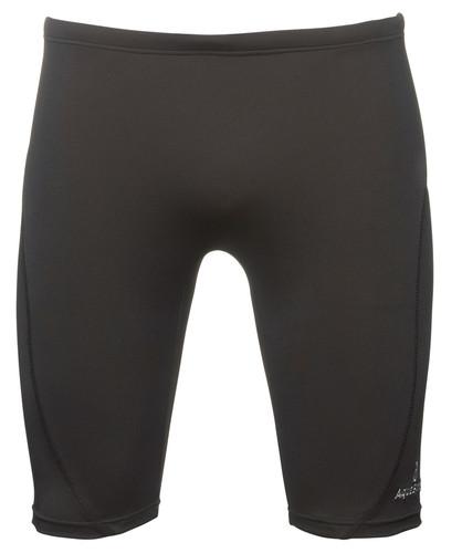 Aqua Sphere - Bangor Shorts