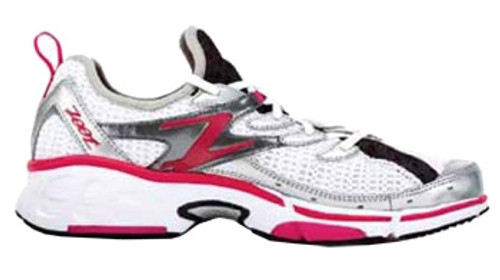 Zoot Womens' Energy 3.0 Neutral Running Shoe