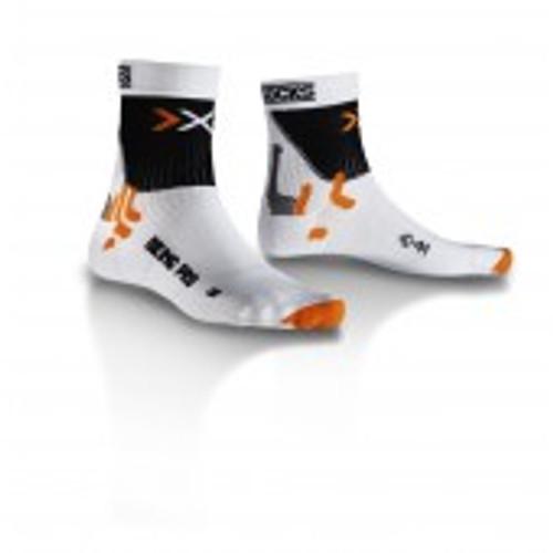 X-Bionic Biking Pro Socks 76931