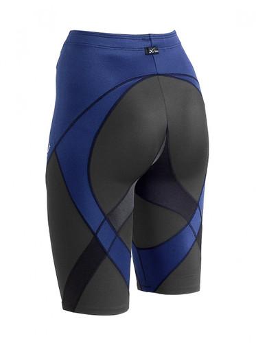 CW-X Female Pro Shorts 140805