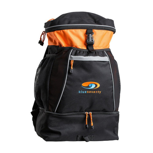Blue Seventy - Transition Bag