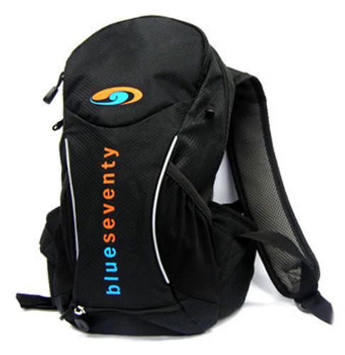 Blue Seventy Brick Bag
