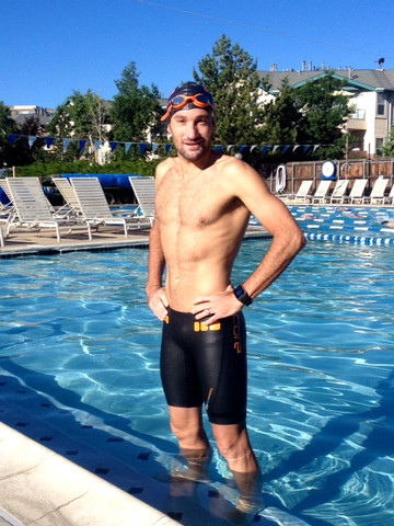 blueseventy-core-buoyancy-shorts-tim-don.jpg