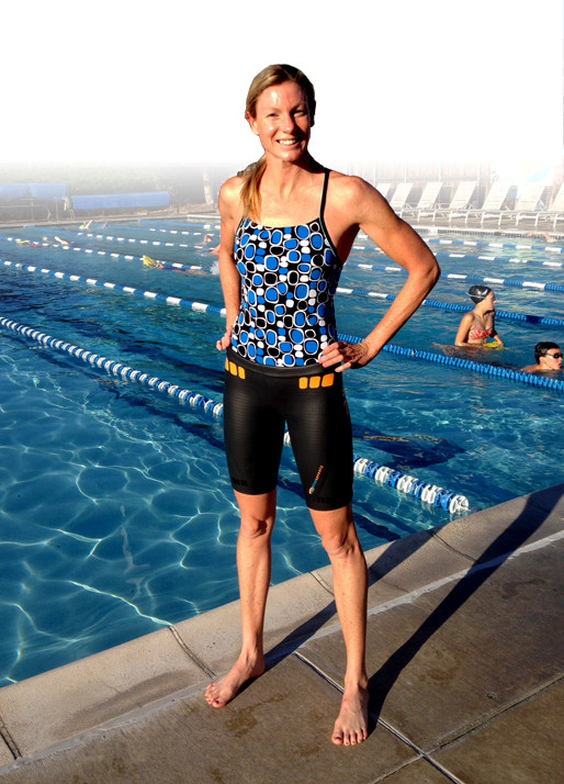 blueseventy-core-shorts-black-orange-mytriathlon-bythepool.jpg