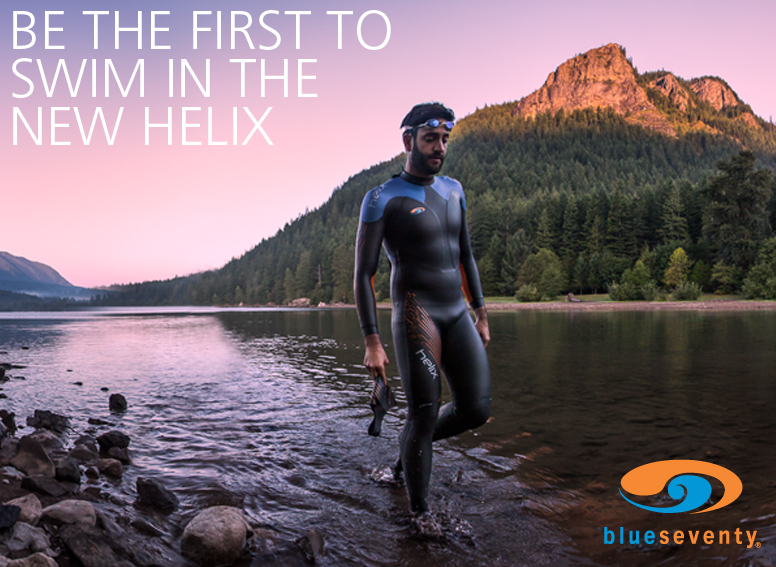 blueseventy-first-helix-mytriathlon.jpg