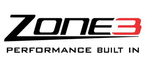 brand-zone3.jpg