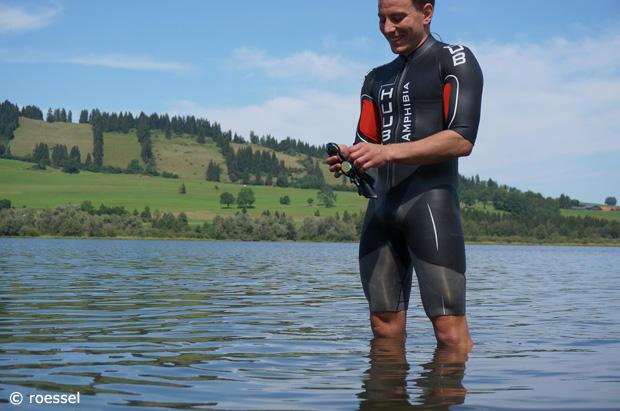 huub-amphibia-swimrun-wetsuit-mytriathlon.jpg