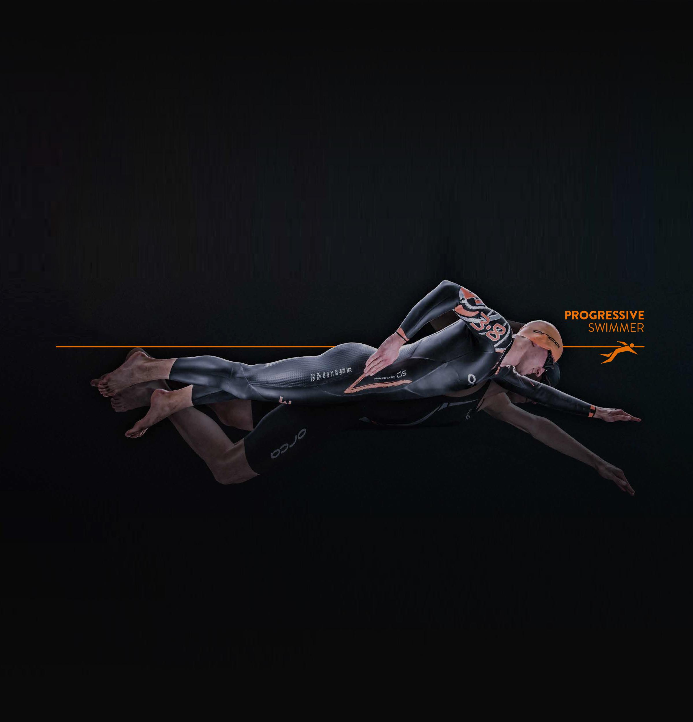 progressive-swimmer.jpg