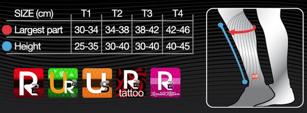 sizing-chart-r2-us-ur2.jpg