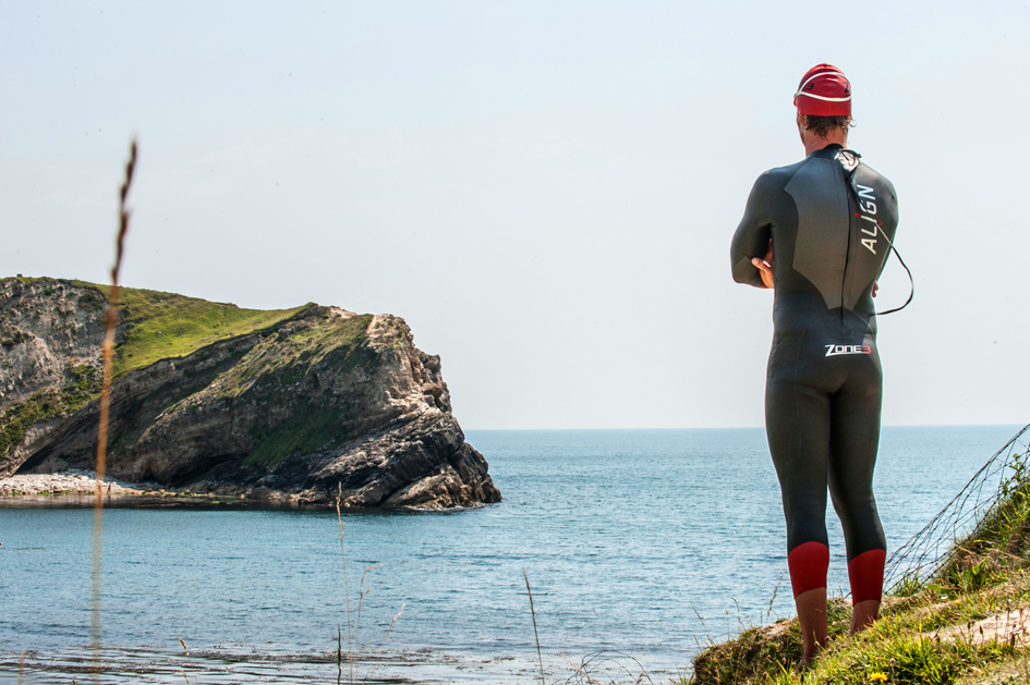 zone3-align-wetsuit-lifestyle.jpg