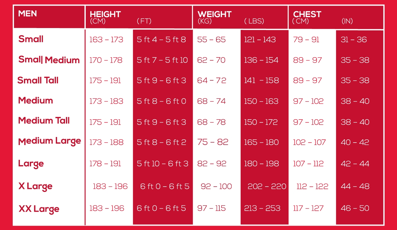 zone3-men-s-wetsuit-size-chart.jpg