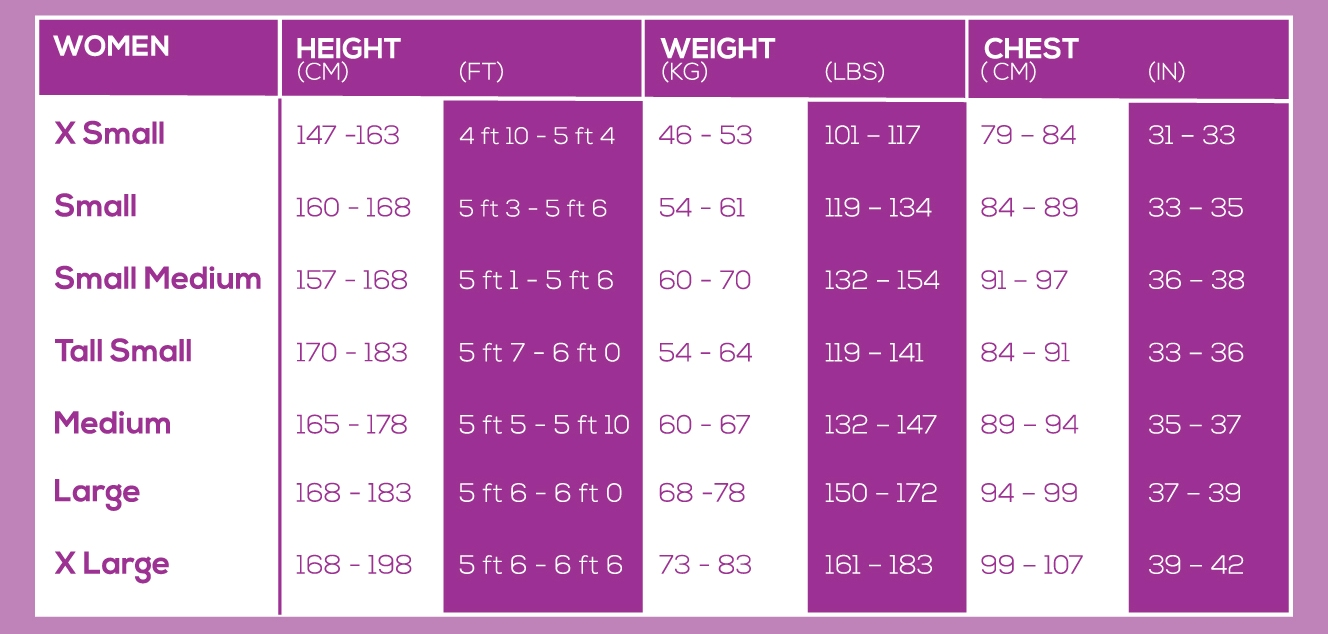 zone3-womens-wetsuit-size-chart.jpg