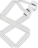 2XU Race Lace Locks UA1855
