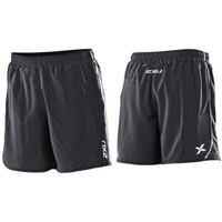 2XU Run Short- Medium Leg - Men's