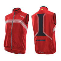 2XU Microclimate Reflector Vest - Men's