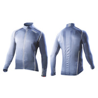 2XU Vapor Mesh 360 Run Jacket - Men's
