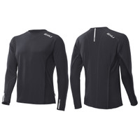 2XU Cruize Long Sleeve Top - Men's