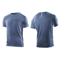2XU Cruize Short Sleeve Top - Men's - XL only