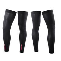 2XU Compression Leg Warmers UC2230b