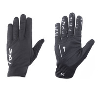 2XU All Season Run Gloves