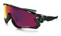 Oakley Sunglasses - JAWBREAKER™ PRIZM™ ROAD CAVENDISH EDITION - OO9290-10