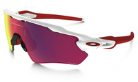 Oakley Sports Performance - RADAR® EV PATH™ PRIZM™ ROAD - OO9208-05