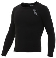 Zoot Compression Performance Long Sleeve Top - L Only
