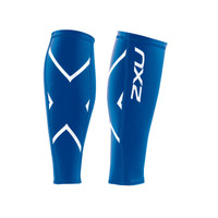 2XU PWX Compression Calf Guard Colour UA1987b/UA2595