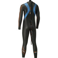 Blue Seventy Mens Helix wetsuit - Ex Rental - One Hire
