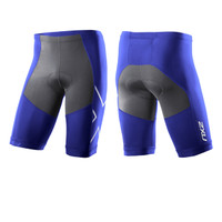 2XU - G:2 Compression Tri Shorts - Men's