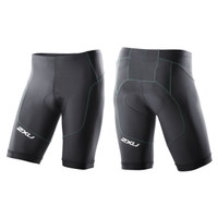 2XU - G:2 Long Distance Tri Shorts - Men's Small or XXL Only