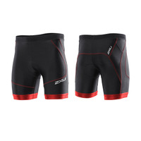 "2XU - Perform Tri Short 7""  - Men's"