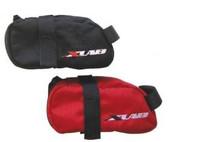 XLAB-  Mini Top Bag - Rear Storage
