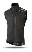 Fusion Men's S100 Run Vest