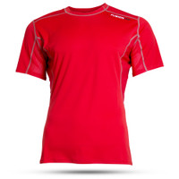 Fusion Women's PRF Pro T-shirt