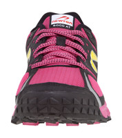 Newton Women's BoCo AT All Terrain - Pink / Black