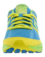Newton Women's Energy NR - Blue / Citron