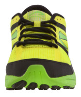 Newton Men's Energy NR - Citron/ Black