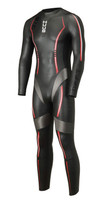 HUUB - Aerious Wetsuit - save 40%