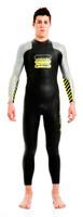 Mako Men's B-First Wetsuit