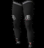 Compressport F-Like Full Leg Compression