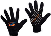 Blue Seventy - Thermal Neoprene Swim Gloves